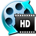 Exclusive iFunia HD Video Converter Coupon