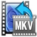 iFunia Studio – iFunia MKV Converter for Mac Coupon Discount