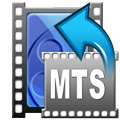 iFunia MTS Converter for Mac – Unique Coupon