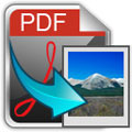 iFunia PDF2Image for Mac – Exclusive Coupon