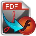 iFunia PDF2SWF for Mac Coupon