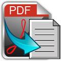 iFunia PDF2Text for Mac Coupon