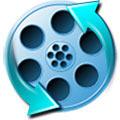 iFunia Video Converter Coupon