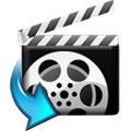 iFunia Studio – iFunia Video Downloader Pro for Mac Coupon