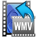 Premium iFunia WMV Converter for Mac Coupon Code