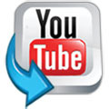 iFunia YouTube Converter for Mac Coupon Sale