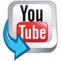 iFunia Studio iFunia YouTube Converter for Mac Coupons