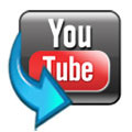 iFunia Studio iFunia YouTube Converter Coupon