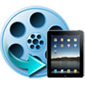iFunia Studio – iFunia iPad Video Converter Coupon Deal