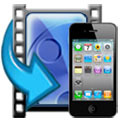 iFunia iPhone Video Converter for Mac Coupon