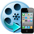 iFunia Studio iFunia iPhone Video Converter Coupon