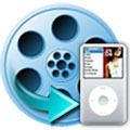Premium iFunia iPod Video Converter Coupon Discount