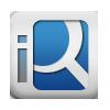 Instant 15% iKeyMonitor iPhone/iPad/iPod Keylogger – 12 Months License Coupon Code