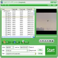 iOrgSoft DVD to SWF Converter Coupon – 50%