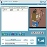 iOrgSoft MKV Converter Coupon Code – 40% OFF
