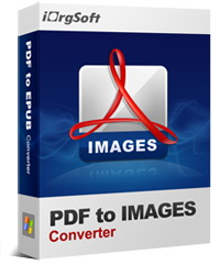 iOrgsoft PDF to Image Converter Coupon – 40%