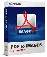 iOrgsoft PDF to Image Converter Coupon Code – 40%