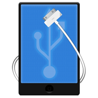 MacFoot.com – iPad File Explorer for Mac Coupon