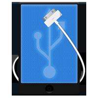 MacFoot.com – iPad File Explorer for Mac Coupon