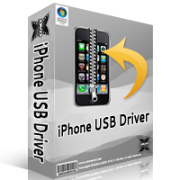 15% Off iPhone USB Driver Coupons