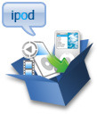 15% OFF – iPod Video Suite