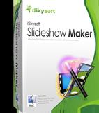 iSkysoft Slideshow Maker for Mac Coupon 15% Off