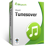 iSkysoft TunesOver for Mac – Exclusive 15% off Coupons