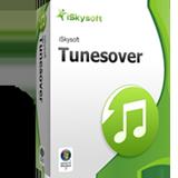 iSkysoft TunesOver – 15% Sale