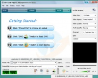 Exclusive idoo DVD Ripper Coupons