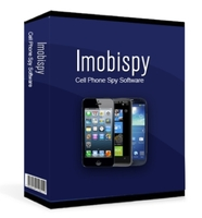 Exclusive imobispy Basic Coupons