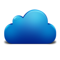 15% OFF – mCloud Subscription – (1 month)