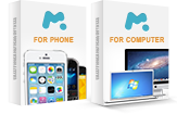 mSpy Bundle Kit – 1 month Subscription Coupon 15%