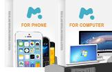 mSpy Bundle Kit – 12 months subscription Coupons