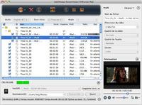 15% Off mediAvatar Convertisseur DVD pour iPad Mac Coupon Code