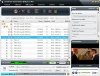 mediAvatar Convertisseur DVD pour iPod Coupon 15% OFF