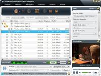 Amac – mediAvatar Convertisseur DVD vers DivX Coupon Deal