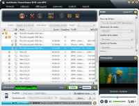 Amac mediAvatar Convertisseur DVD vers MP4 Coupon