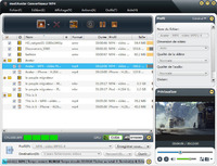 mediAvatar Convertisseur MP4 Coupon