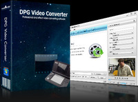 mediAvatar DPG Converter – Exclusive 15% Coupon