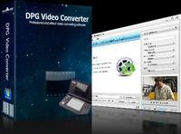 mediAvatar DPG Converter – Exclusive 15% Coupon