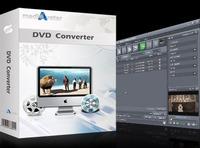 mediAvatar DVD Converter for Mac Coupons