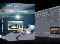 15% – mediAvatar DVD Converter