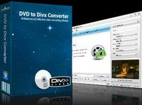 mediAvatar mediAvatar DVD to DivX Converter Coupons