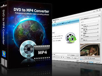 mediAvatar mediAvatar DVD to MP4 Converter Coupon Code