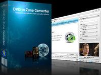 mediAvatar – mediAvatar DVD to Zune Converter Coupon Code
