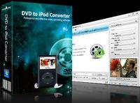 mediAvatar – mediAvatar DVD to iPod Converter Coupons
