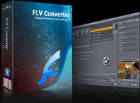 Exclusive mediAvatar FLV Converter Coupon Discount