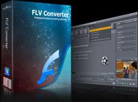 Exclusive mediAvatar FLV Converter Coupon Discount