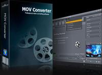 mediAvatar MOV Converter Coupon Code 15%