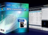 mediAvatar MP3 Converter – Exclusive 15% Coupon